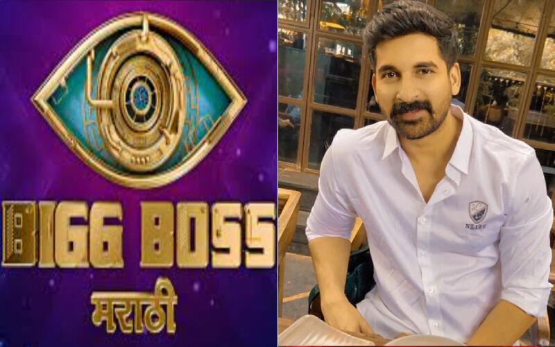 Bigg Boss Marathi 3, Day 9, Spoiler Alert: Akshay Vaghmare And Vishal Nikam Get Aggressive During The Halla Bol Challenge