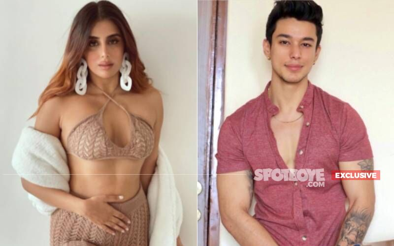 Bigg Boss 15: Miesha Iyer, Another Former Ace Of Space Contestant, To Be Locked Inside The Controversial House With Pratik Sehajpal-EXCLUSIVE