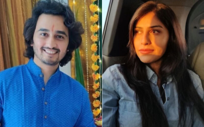 Bigg Boss Marathi 3, Day 8, Spoiler Alert: Vikas Patil Gives Mira Jagannath An Open Challenge To Do This Task