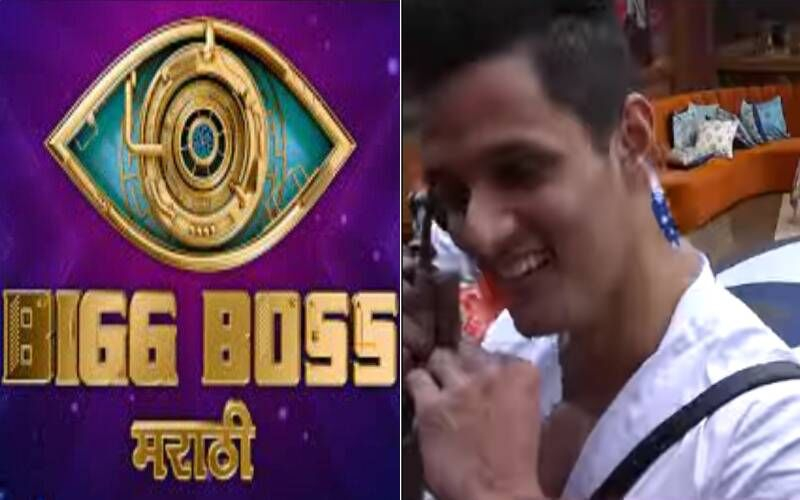 Bigg Boss Marathi 3, Day 15, Spoiler Alert: Contestants Will Get To Use Their Phones Inside The House