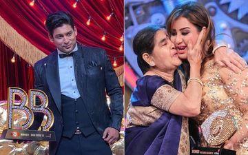 Bigg Boss 13: Netizens Trend #ShilpaTrophyVapasKaro Post Her Explosive Revelations About Winner Sidharth Shukla