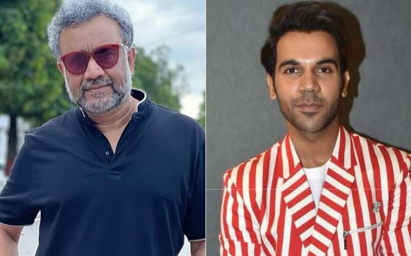 Anubhav Sinha Returns With Yet-Another Hard-Hitting Social Drama – Bheed; Rajkummar Rao Will Play The Lead