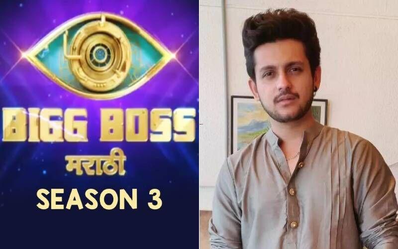 Bigg Boss Marathi Season 3, SPOILER ALERT: Aadish Vaidya Loses It When Surekha Kudachi Reminds Him That He Is A Newbie Compared To Her