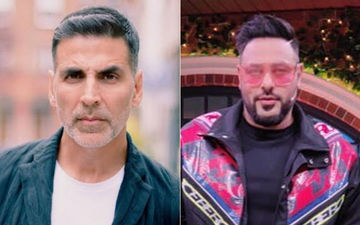 Akshay Kumar And Badshah Express Their Anguish on Disha's Brutal Rape And Killing