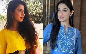 Sejal Sharma Suicide: Dil Toh Happy Hai Ji Co-Star Donal Bisht In Shock; Expresses Grief
