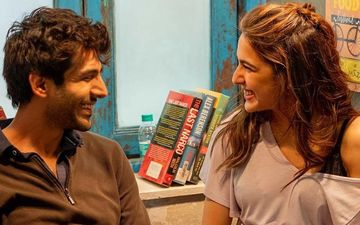 Love Aaj Kal Box-Office Weekend Collections: Kartik Aaryan And Sara Ali Khan Starrer Staggers, Registers No Jump In Collections