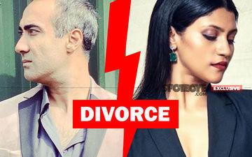 Konkona Sen Sharma And Ranvir Shorey FILE FOR DIVORCE- EXCLUSIVE