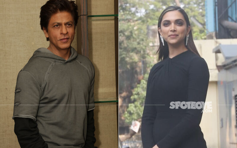 Pathan: Shah Rukh Khan And Deepika Padukone Head To Mallorca In Europe To Shoot A Massive Song For The Film