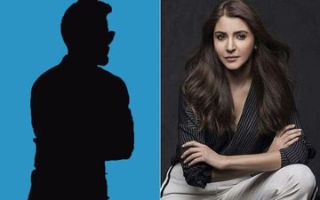 This Man Will Whip Up Special Meals For Anushka Sharma In America