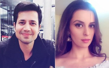 Veere Di Wedding Actor Sumeet Vyas To Marry Ekta Kaul?