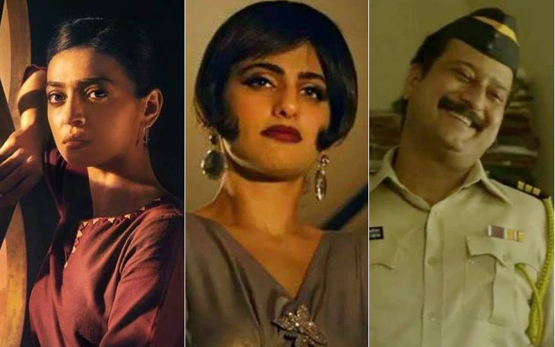 Sacred Games: Characters We Will Miss in Season 2