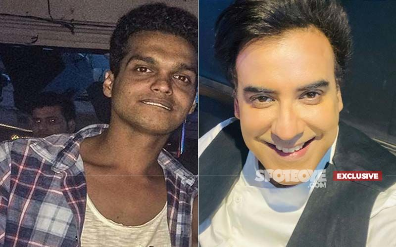 Slumdog Millionaire Actor Madhur Mittal Finds Support In #MeToo Victim Karan Oberoi; Latter Says, 'I Feel His Pain' - EXCLUSIVE