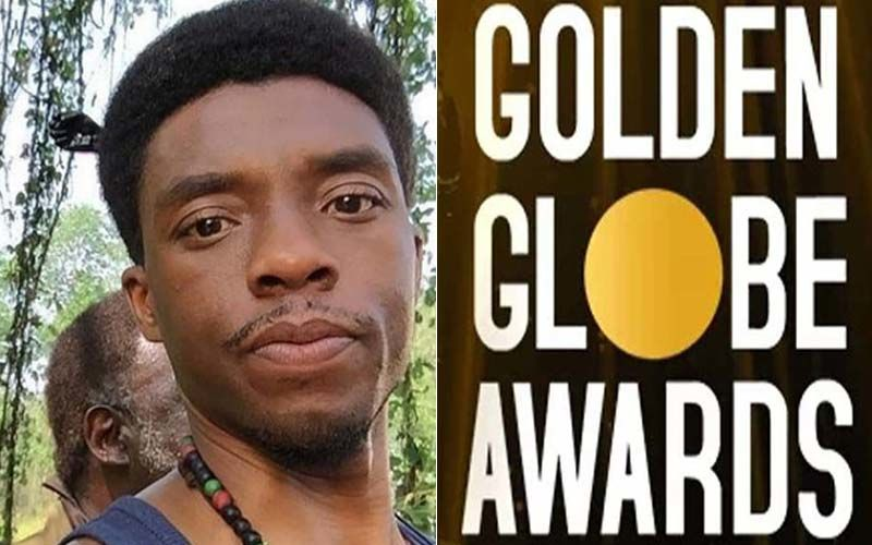 Golden Globe Awards 2021 Makes History: Chadwick Boseman Wins Posthumous Award; Chloe Zhao Becomes First Asian Woman To Win Best Director