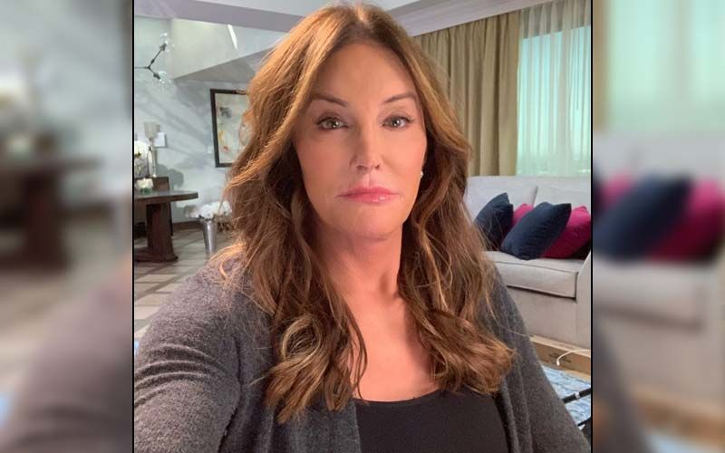 Caitlyn Jenner Receives Flak For Saying Trans Girls Shouldn't Be Allowed To Compete In Female School Sports; Adds 'I'm Clear About Where I Stand'