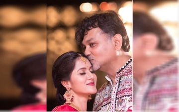 Srijit Mukherji Wishes His Wife Rafiath Rashid Mithila Happy Birthday In Most Adorable Way