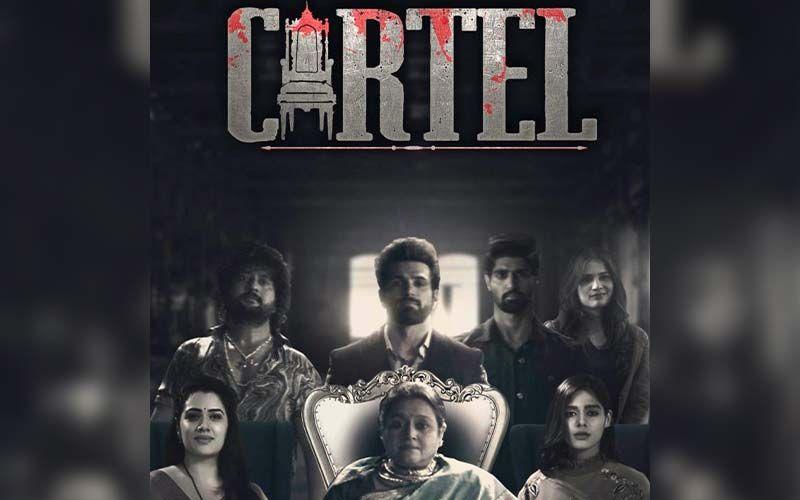 Cartel Teaser: Supriya Pathak, Rithvik Dhanjani, And Others Look Dreadful Yet Intriguing in Alt Balaji's Next Action-Drama
