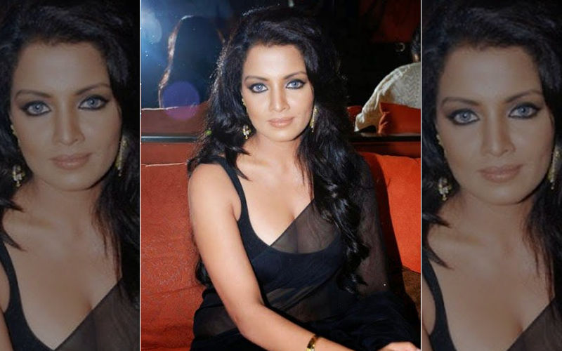 Celina Jaitly Gets an Intimacy Supervisor For Season's Greetings - A Brainwave For MeToo India