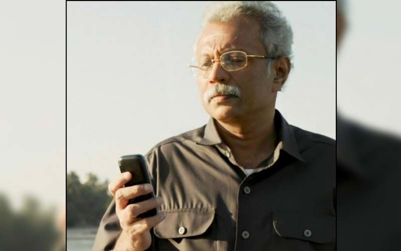 The Family Man 2: Netizens Flood Twitter With Hilarious Memes Dedicated To Chellam Sir; Fans Demand A Spin-Off Series Featuring The Character