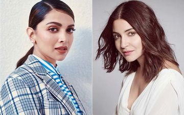 From Deepika Padukone To Anushka Sharma Bollywood Celebs Inspired, Essential Night Time Skincare Routine For Every Woman