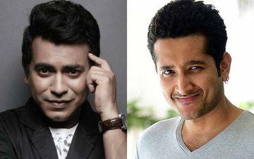 Durgo Rahasya: Director Sayantan Ghoshal Announces His Next Starring Parambrata Chattopadhyay, Rudranil Ghosh