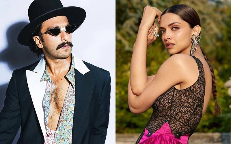 Deepika Padukone And Ranveer Singh's ABSENCE From Bollywood Diwali Parties Explained