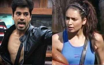 Bigg Boss 13: Season 8 Winner Gautam Gulati Takes A NASTY Dig At New Maharani Karishma Tanna