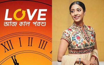 Love Aaj Kal Porshu: Actress Paoli Dam Joins Arjun Chakraborty, Madhumita Sarkar Starrer Romantic Film
