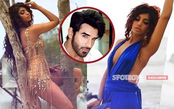 Akanksha Puri On Celebrating The Response To Her Film, Action: 'Not Without Paras Chhabra, Will Wait For Him To Come Out Of Bigg Boss 13 House'- EXCLUSIVE