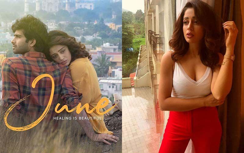 Collage 2 2019 11 29 11 59 5 thumbnail