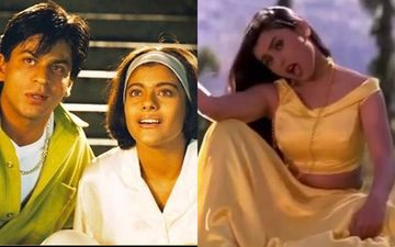 Pratim D Gupta Gets Nostalgic Remembering 90's Bollywood, Says Had Best Music