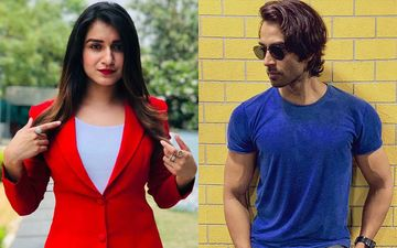 Bigg Boss 13: Shefali Bagga And Rashami Desai's BF Arhaan Khan To Re-enter The House With Madhurima Tuli