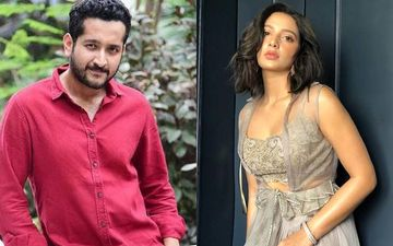 Habi Gabji: Subhashree Ganguly To Star Opposite Parambrata Chatterjee In Next Film, Announces On Instagram