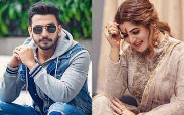 Director Raja Chanda's Next Film Biea Biea Khela To Have Srabanti Chatterjee And Bonny Sengupta In Lead, Shoot Starts From This Month