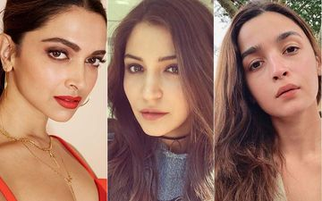 Aishwarya Rai Bachchan To Kareena Kapoor Khan, Bollywood Actresses Beauty Secrets That You Should Follow