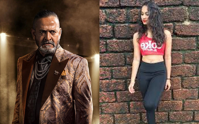Bigg Boss Marathi Season 2: Mahesh Manjrekar Reveals The Relationship With Gauri Ingawale While Promoting Her Debut Film 'Panghrun' This Weekend