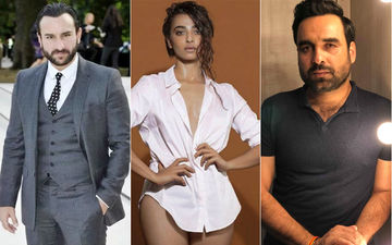 5 Bollywood Actors Who Made A Mark In The Web Space