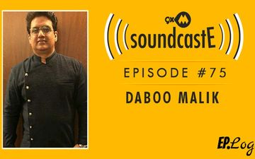 9XM SoundcastE: Episode 75 With Daboo Malik