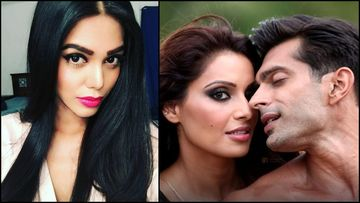 Bipasha Basu-Karan Singh Grover's Dangerous Co-Star Natasha Suri Tests Positive For COVID-19; Lady Is Quarantining At Home