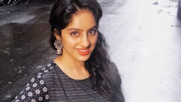 Diya Aur Baati Hum's Deepika Singh On Facing Favouritism In TV Industry, 'Don't Think People Without Skills And Talents Get A Good Push'