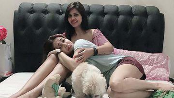 Bigg Boss 13: Dalljiet Kaur DEFENDS Devoleena; Slams Trolls Calling Her 'Dumboleena' Over Shehnaaz Gill Controversy
