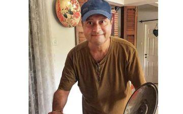 Sachin Pilgaonkar Pays Tribute To Meena Kumari And Lalita Pawar On Social Media