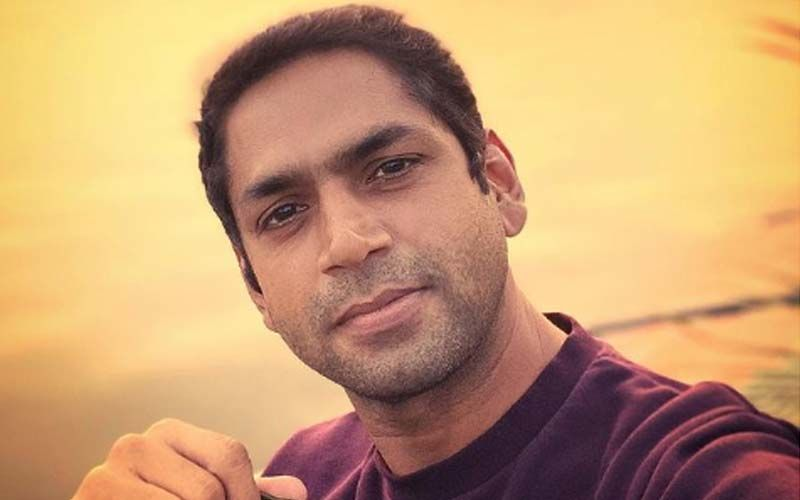 "Sharib Hashmi Opens Up On The Family Man 2; Actor Clarifies ""I Have Only Seen What I Dubbed,"""