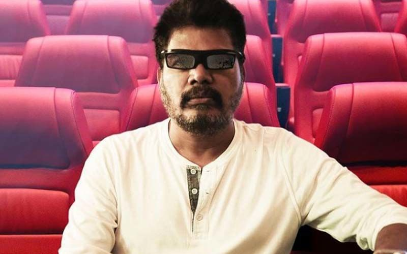 Robot Director Shankar's Mother Muthulakshmi Passes Away At 88 Due To Age-Related Problems