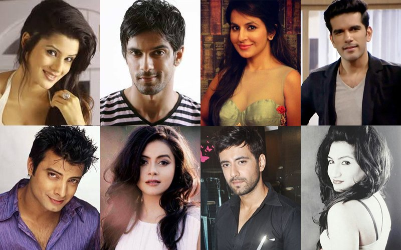 DHANTERAS SPECIAL: TV Stars Talk About The Festival Of Gold
