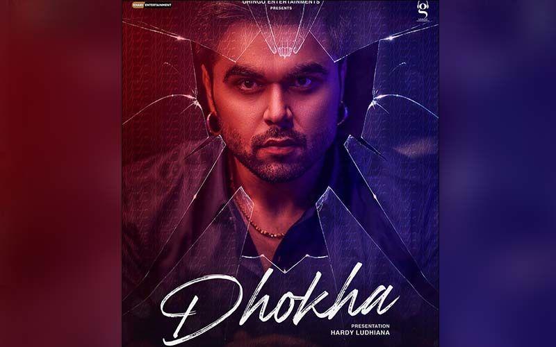 Ninja's Dhokha Song Crosses 13 Million Views On YouTube; Thanks Fans
