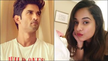 Sushant Singh Rajput's Ex-Manager Disha Salian's Case File NOT Deleted, Confirms Mumbai Police; Officials Say 'It's Under Investigation'