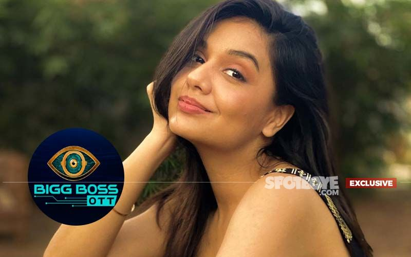 Bigg Boss 15: Divya Agarwal To Enter The Reality Show?- EXCLUSIVE