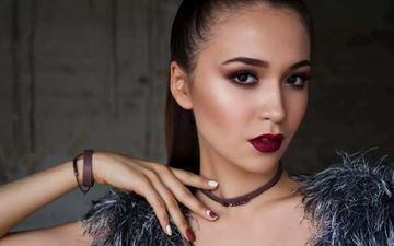 Happy new year 2021: Takeover Party Vibes At Home With DIY Makeup Looks Amid Pandemic