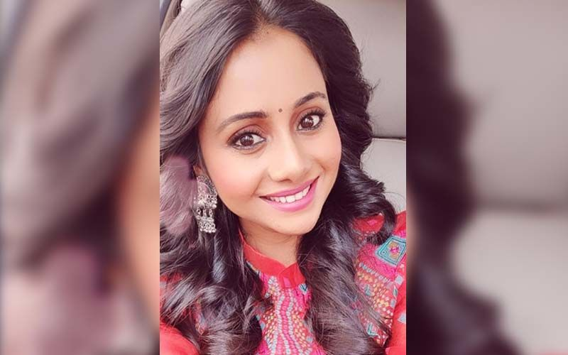 Jayanti Wagdhare Takes The Leap From Journalism To Leading Social Media At Planet Marathi