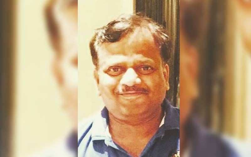 National Award Winning Filmmaker KV Anand Passes Away At Age 54 Due To Cardiac Arrest